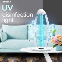 Hot pocket uv ultraviolet light disinfection uvc led personal sterilizer