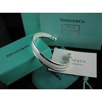 wholesale new fashion tiffany jewelry