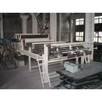 paper cutter machine thumbnail image