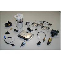 EMS Sensors
