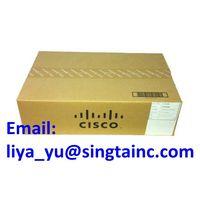 WS-3650-48PD-L