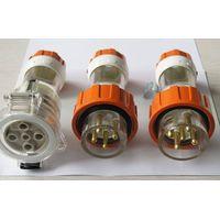 clipsal plug