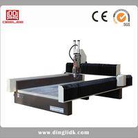 CNC Stone Engraving Machine DL-1325