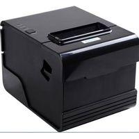 2015 80mm cheap pos thermal printer/mobile thermal printer thumbnail image