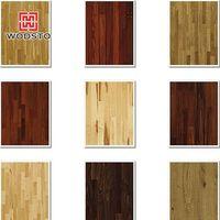 granite floor tiles outdoor floor tiles wooden flooring tiles