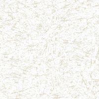 BARDISS aluminum ceiling BDS-020