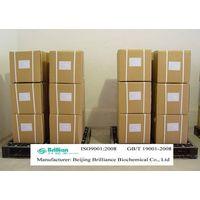Capryloyl Glycin, CAS No.:14246-53-8, 98%