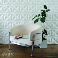 Interior decoration, 3D Wallpanels, 3D Wallboard, 3D Wall Panels, 3d wall deco thumbnail image