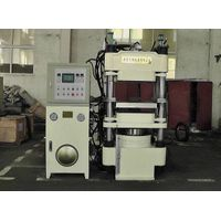 XLB Vacuum daylight press China