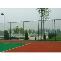 Playground playground fence, fence, the stadium fence thumbnail image