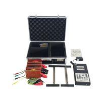 ST2241 Soil resistivity grounding resistivity tester
