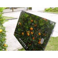 17 inches WATERPROOF MIRROR LCD TV