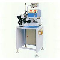 Mirco internal grinding machine