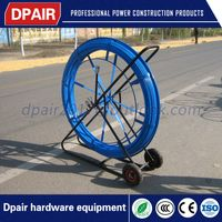 cable rod wheel by factory manufacture offering thumbnail image