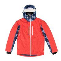 Men Ski jacket thumbnail image