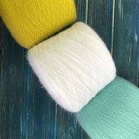 Cheapest Cashmere Yarn