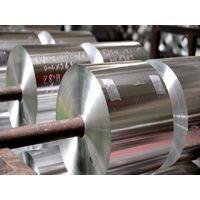 8011 aluminum foil thumbnail image