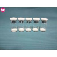 Factory price supply dermal filler botulinum toxin A for anti wrinkle thumbnail image