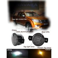 New arrival led fog lights ford auto parts DRL & Led fog lamps
