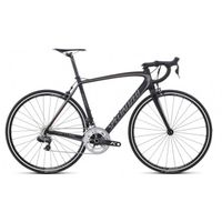 Specialized Tarmac SL4 Expert Ui2 Mid-Compact Road Bike thumbnail image