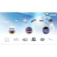 Ledia LED Lamps