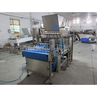Jam Horizontal Injector in Line-yufeng