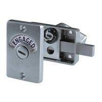 TPF106C Door indicator