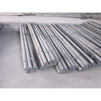 Steel Grinding Rods-mill rods- for Phosphate Mines