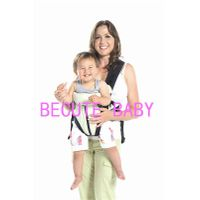 baby products(BB002) thumbnail image