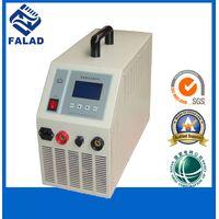 Battery Testing Equipment,Intelligent Storage Battery Maintenance Activator