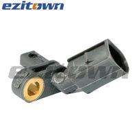 EZT-10001 ezitown auto part wheel speed sensor front right 2P OE 6E0 927 804 B/6E0927804B for AUDI