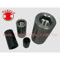 Cylinder Nut / Cylinder Screw