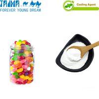Koolada Wholesale Cooling Agent Food For Food Additives thumbnail image