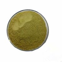 95% purity Emodin from Polygonum cuspidatum extract thumbnail image