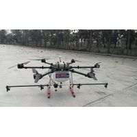 Plant Protection Drone/Pesticides Spraying Drone