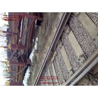 Metals, UBCAluminum, Cold-rolled sheet, Iron and Ferroalloys, I Beam.Alum ingots A7 Ram Iron &M