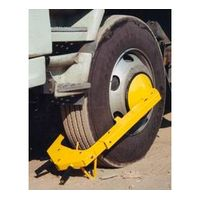 Wheel locks AS-WL-1 (TRUCK)