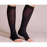 anti-varicose socks thumbnail image