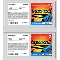 Telecom Prepaid Scratch Card