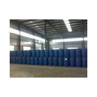 Epoxy Fatty Acid Methyl Esters//6084-76-0