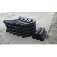 Hebei Haihao Group carbon steel pipe elbow bend