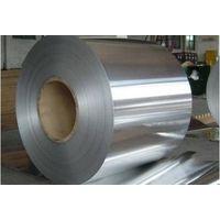 2B/HL/No. 4/8k Stainless Steel Sheet/Coil thumbnail image