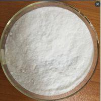 Natural Cosmetics Ingredients Freshwater Sponge Extract Powder