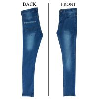 Men Jeans - Article # 166009 - 8.75 USD