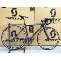 Accept Paypal,800usd Wholesale Scott Addict 10 Scott Bicycle CR1 30 S52 M54,Free Shipping Cost
