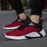 Sport Shoes Running