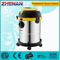 Wet & dry use home cleaning machine vacuum cleaner