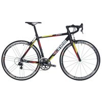 Cinelli Strato Faster Athena 2015 - Road Bike $2,450.00