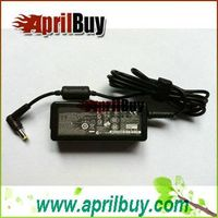 Mini Laptop Adapter For LITEON 19V 1.58A 30W 5.5*1.7mm AC Adapter thumbnail image