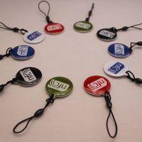Hang tag samples thumbnail image